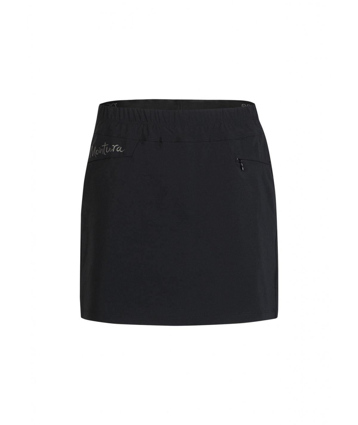 Montura Sporty Skirt W