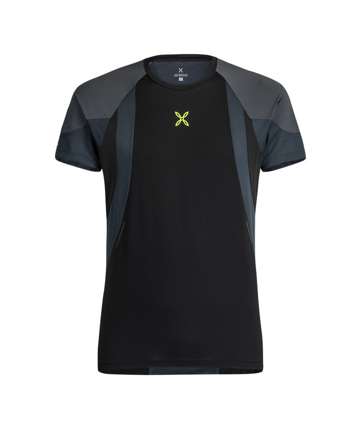 Montura Spirit 2 T-Shirt