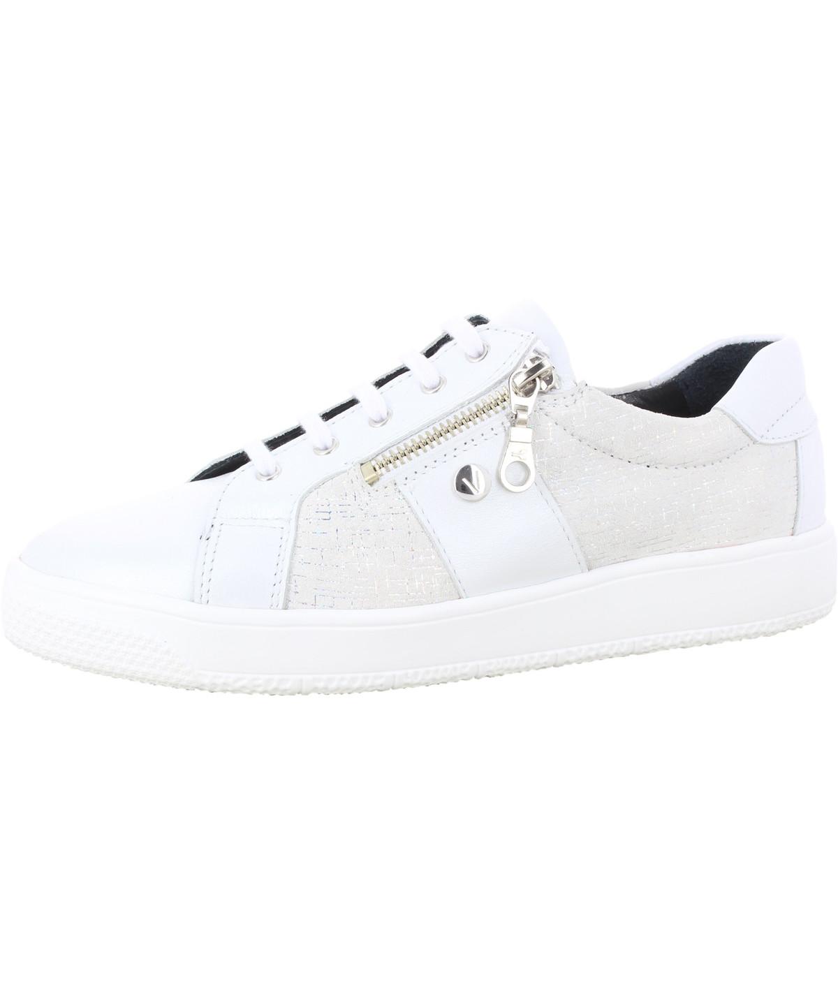 Vital Sneaker