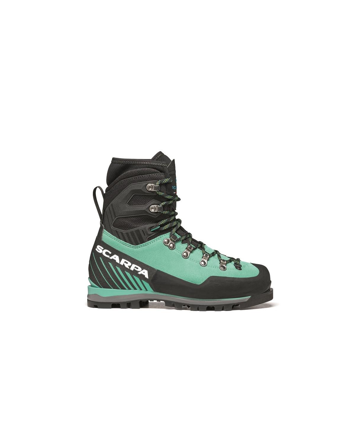 Scarpa Mont Blanc Pro GTX WMN