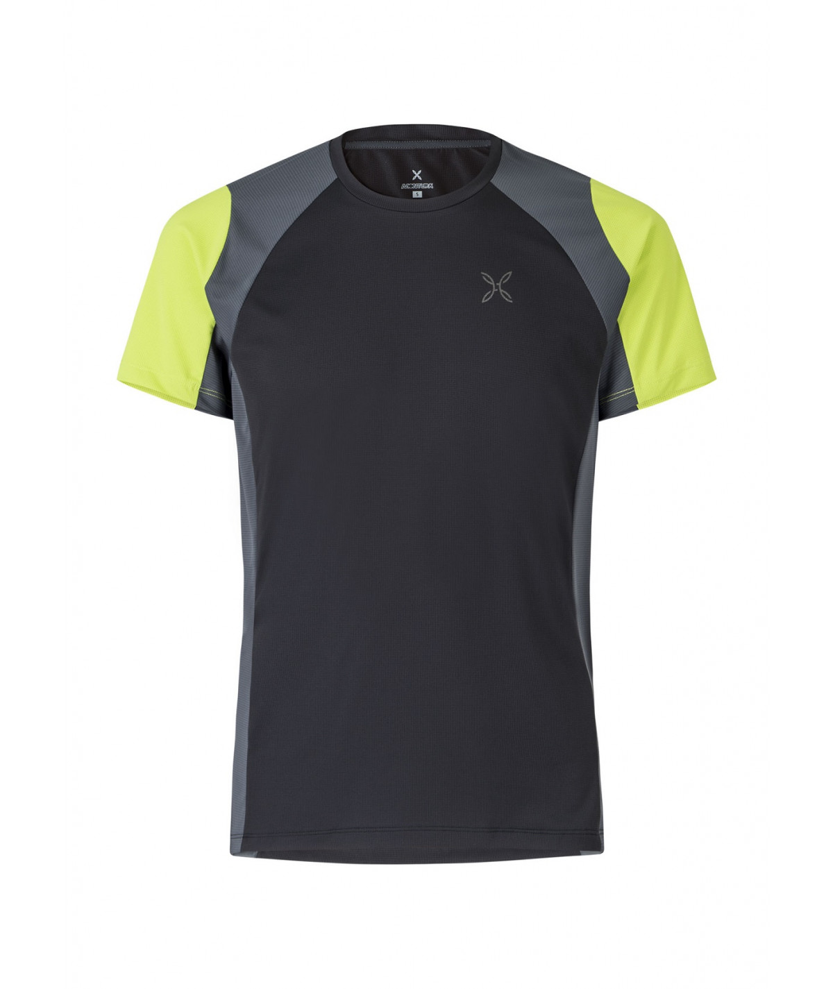 Montura Choice T-Shirt