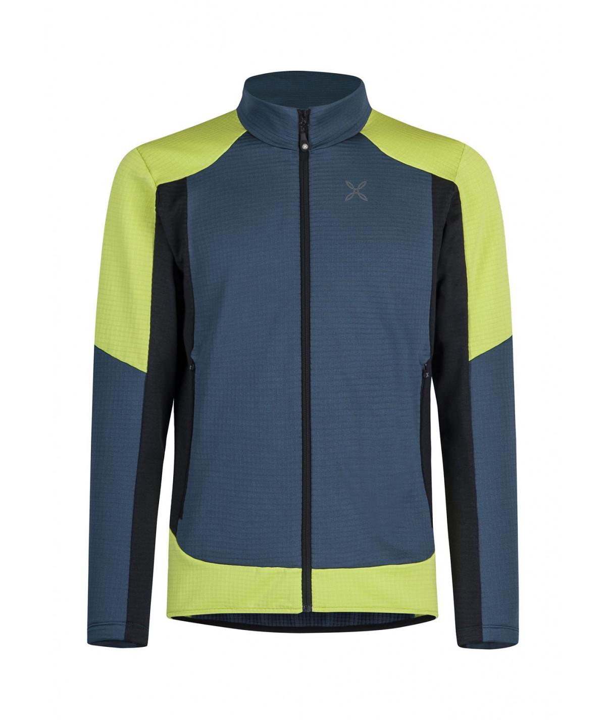 Montura Stretch Color Jacket M