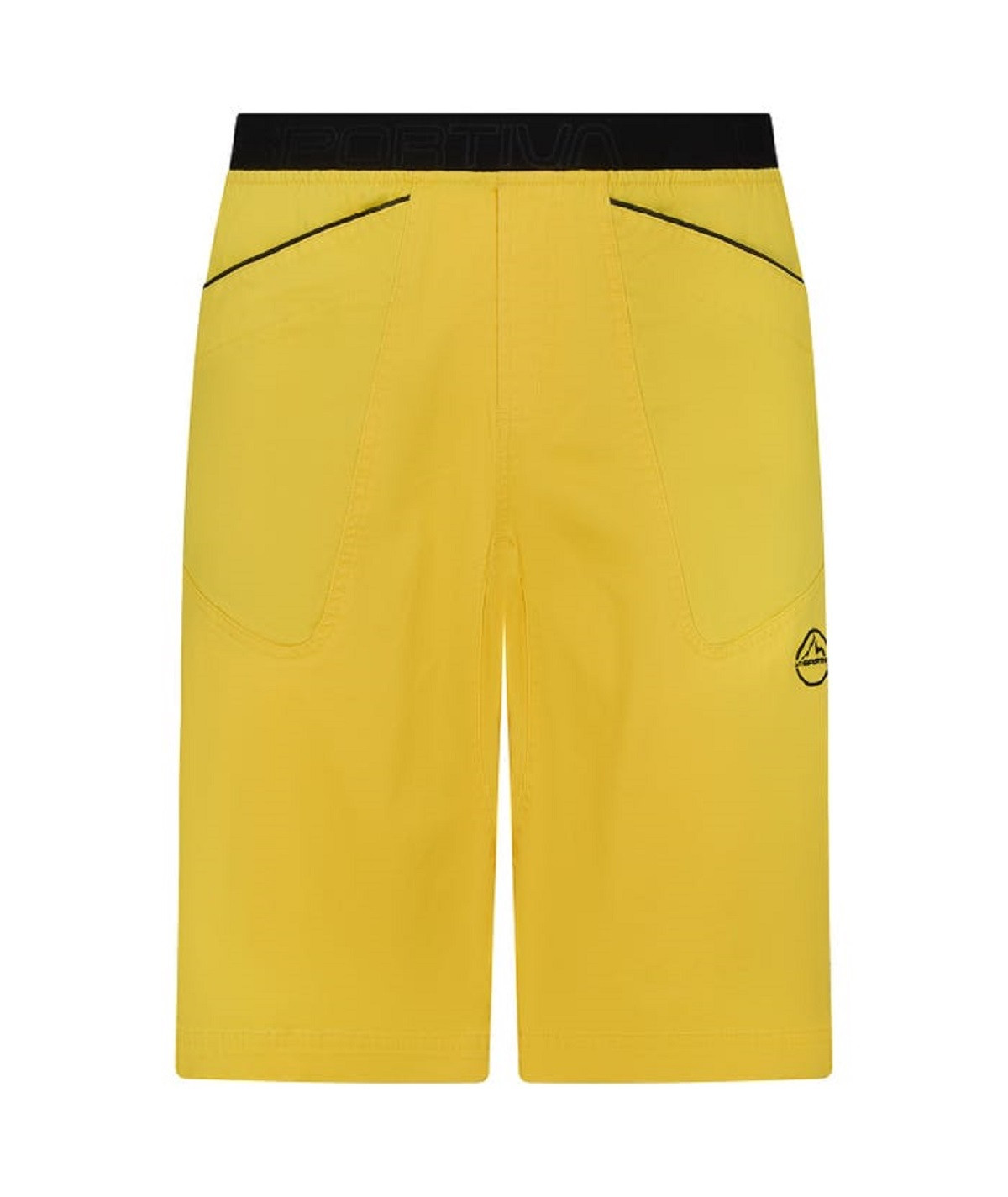 LA Sportiva Flatanger Short M