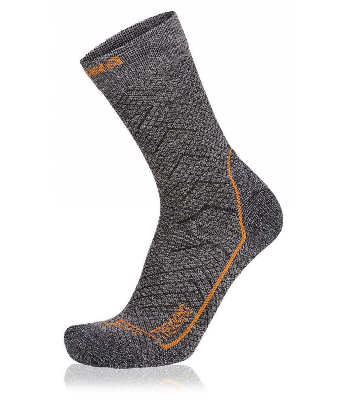 Lowa Trekking Socken 22%...