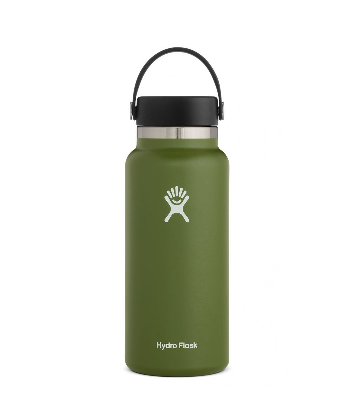 HYDRO Flask- Trinkflasche...