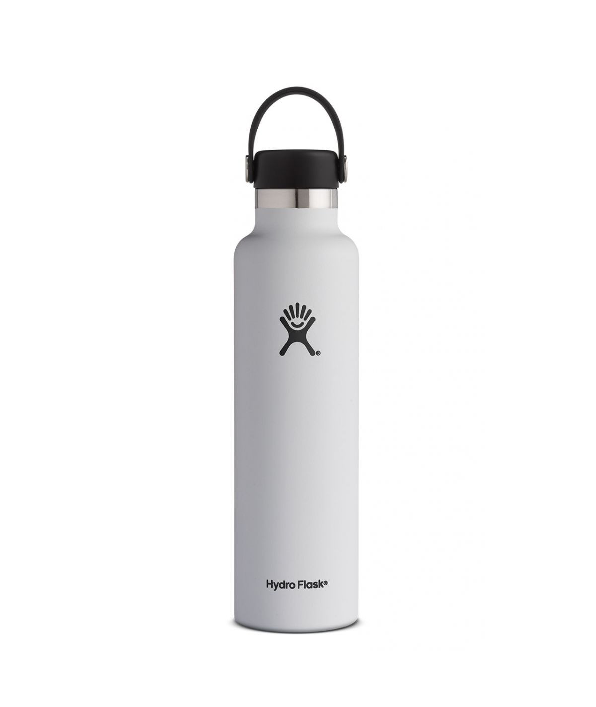 HYDRO Flask- Trinkflasche...