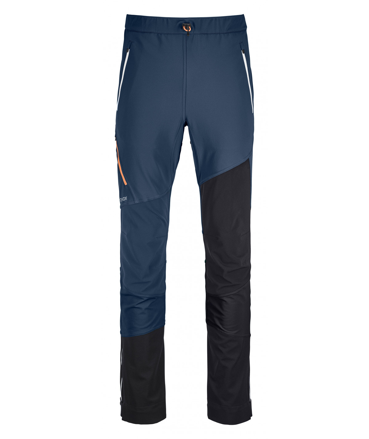 Ortovox Col Becchei Pants M