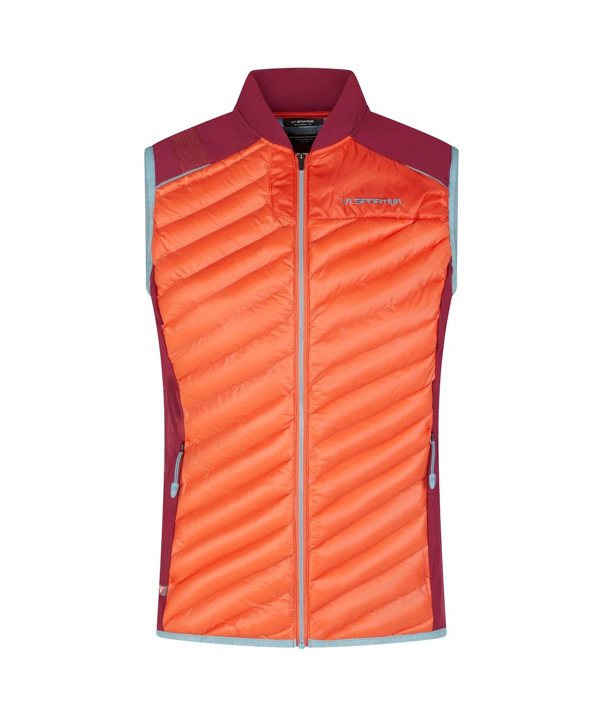 La Sportiva Aria Vest W