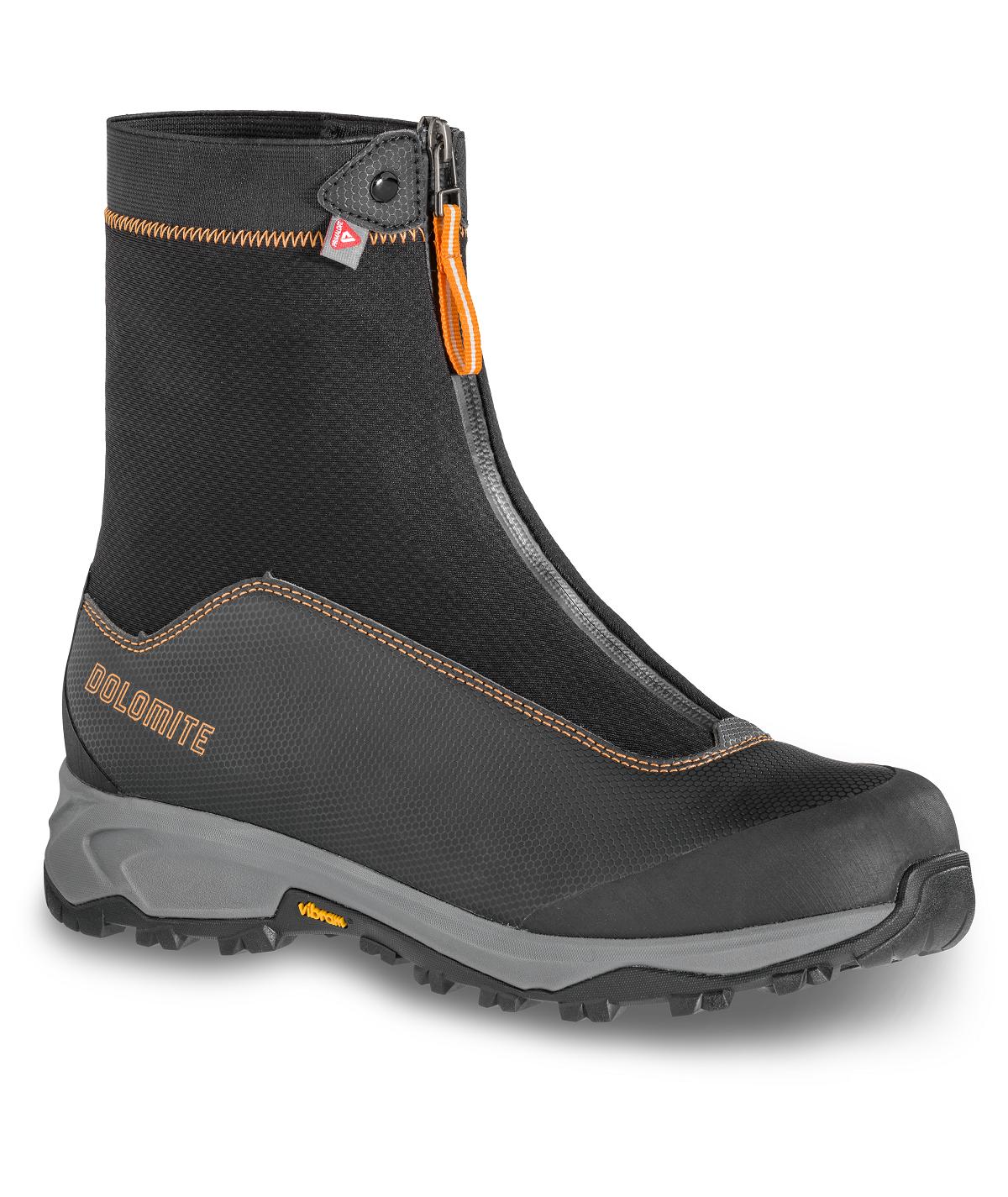 Dolomite Shoe Tamaskan 1.5
