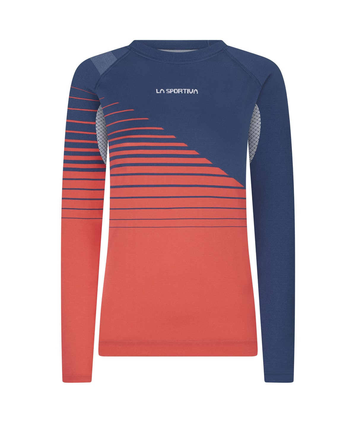La Sportiva - Tune Long Sleeve