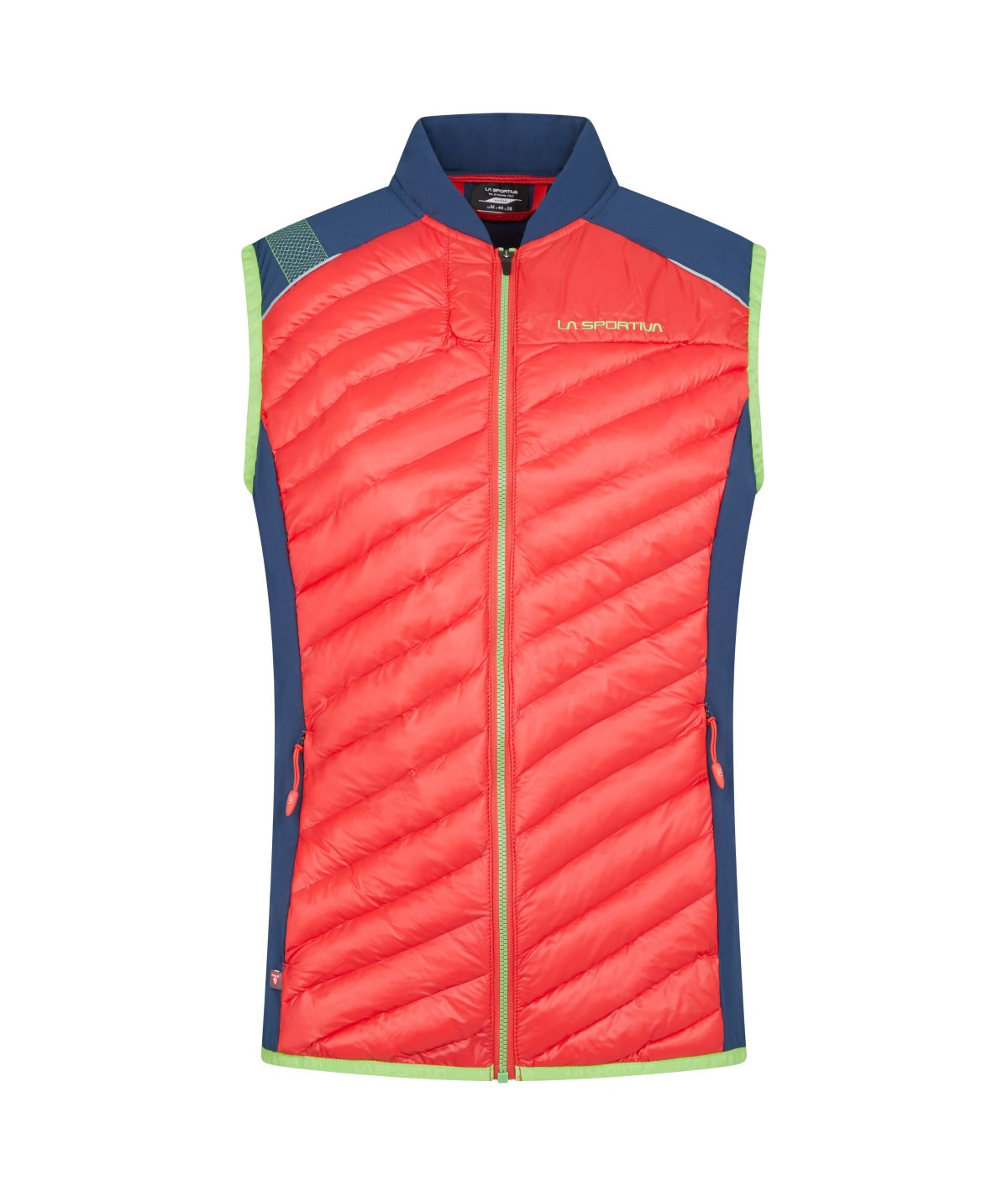 La Sportiva - Aria Vest W