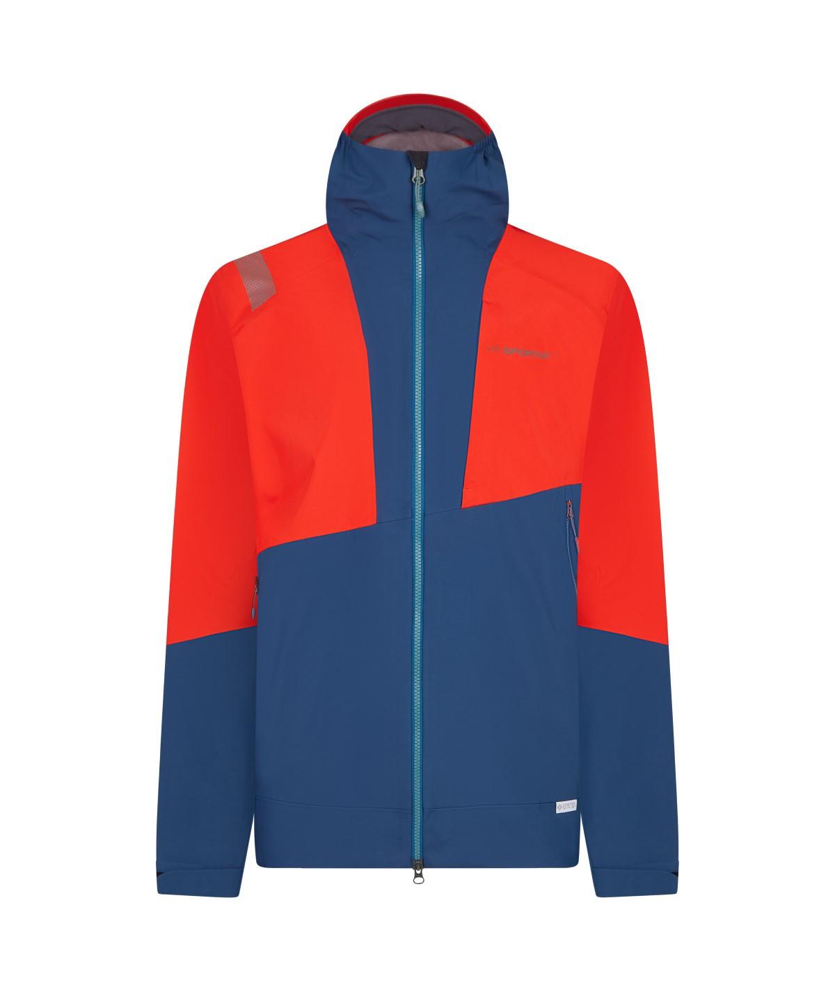 La Sportiva - Mars Jacket