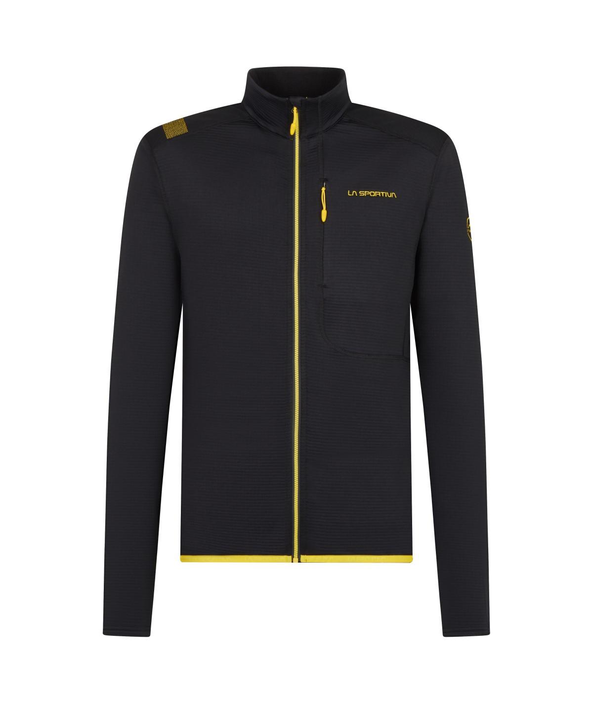 La Sportiva - Chill Jacket M
