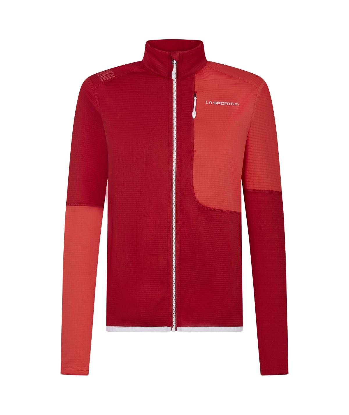 La Sportiva - Vibe Jacket W