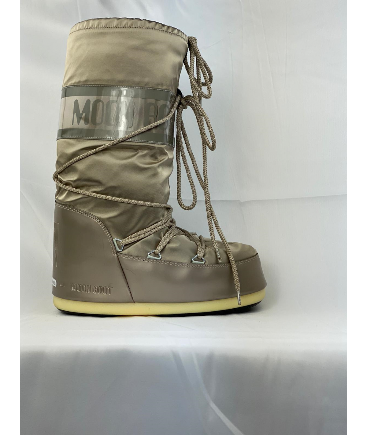 MOON BOOT - Original