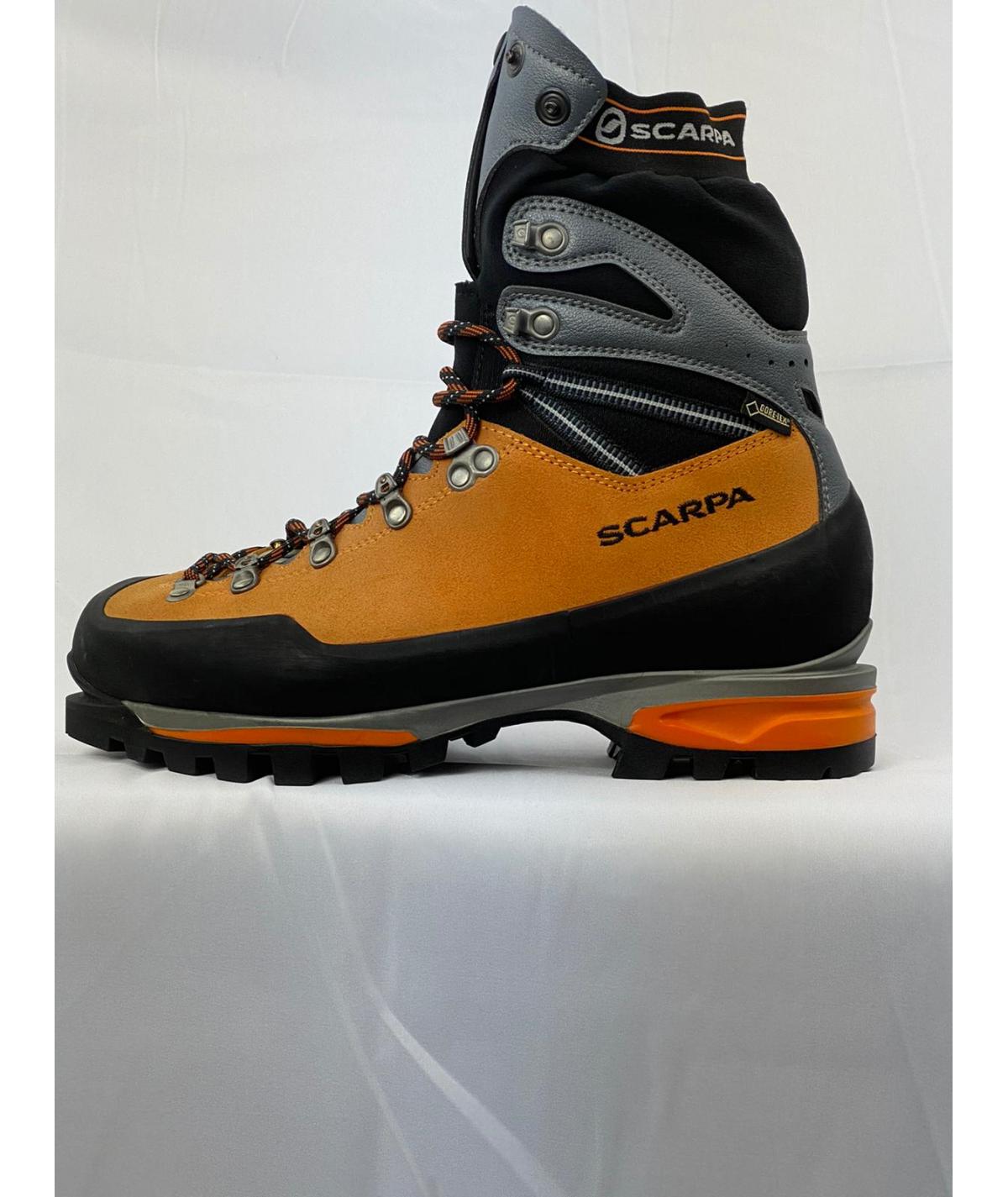 SCARPA - Mont Blanc Pro