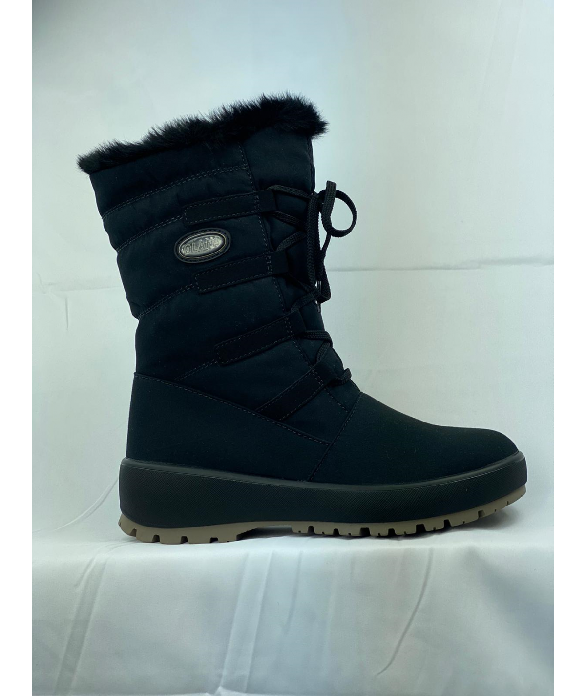 OLANG - Nora Winterboots...