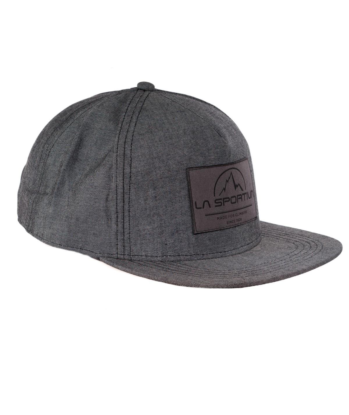 LA SPORTIVA - FLAT HAT