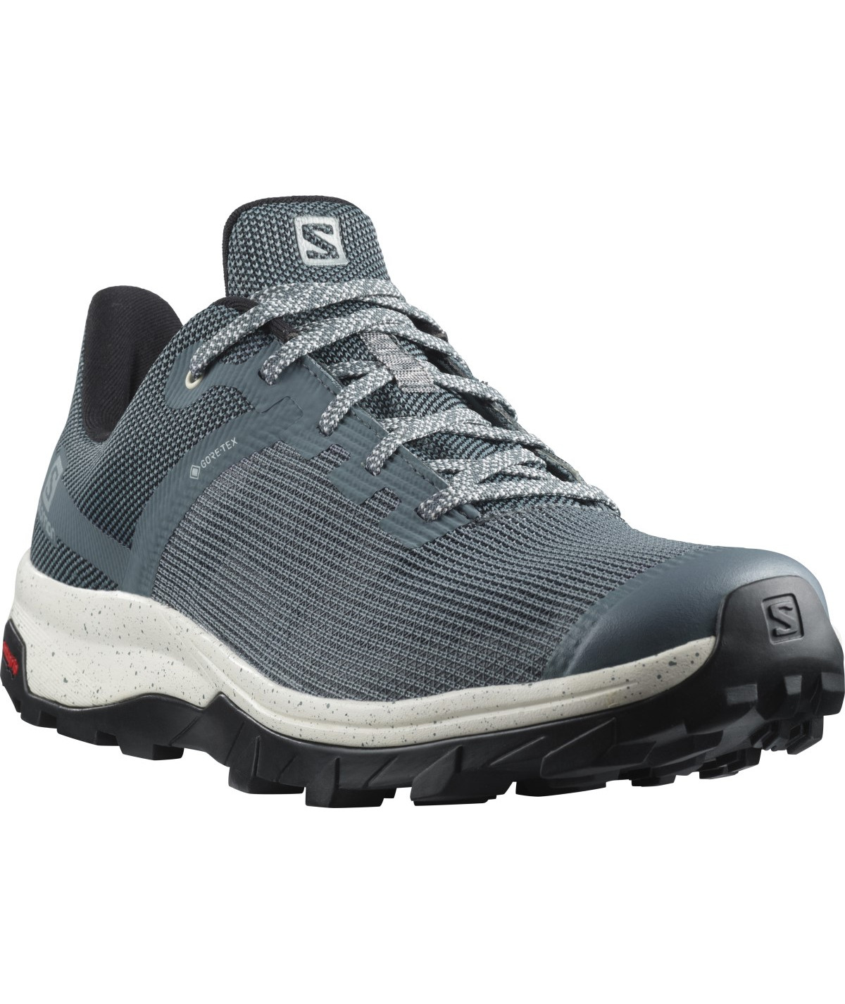SALOMON - Outline Prism GTX