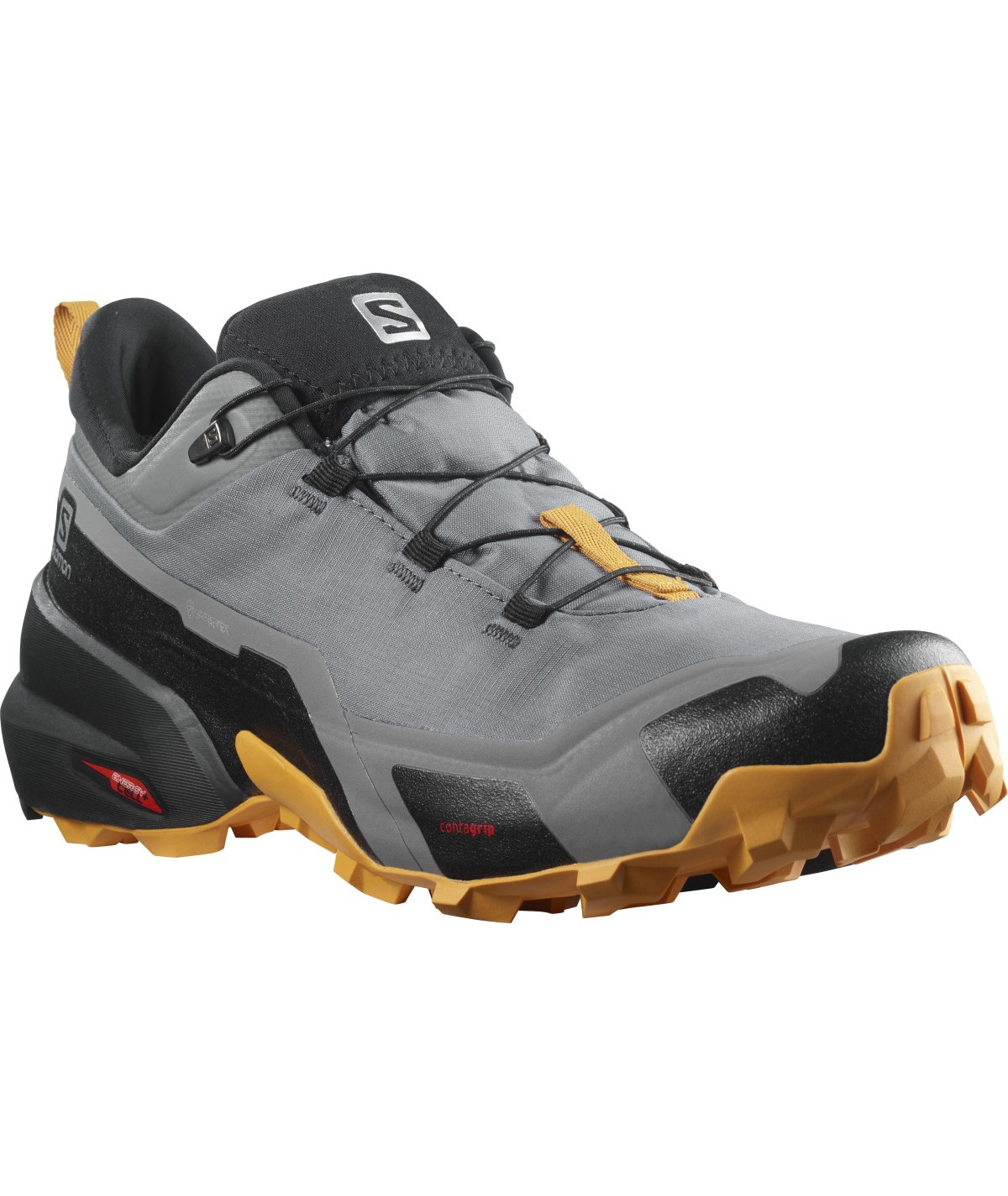 SALOMON - CROSS HIKE GORE-TEX