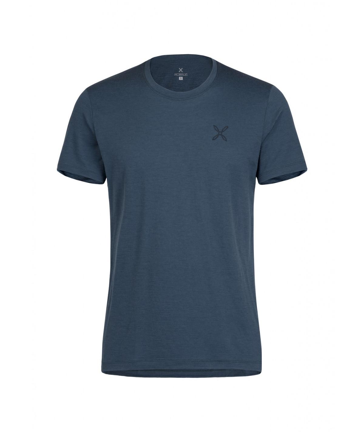 Montura T-Shirt